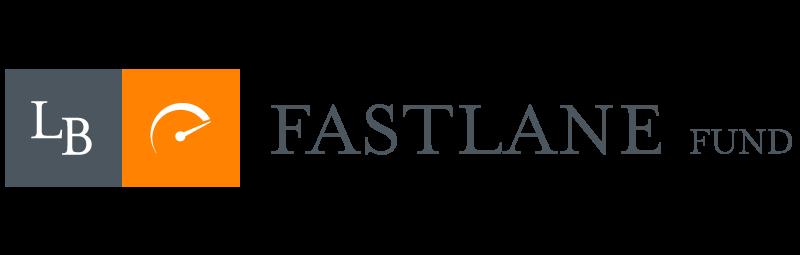 fast-lane-fund