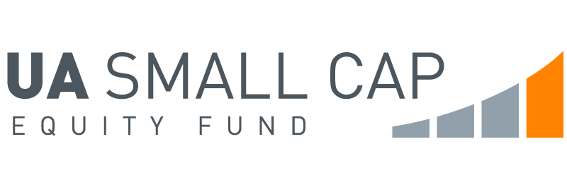 ua-small-cap-fund