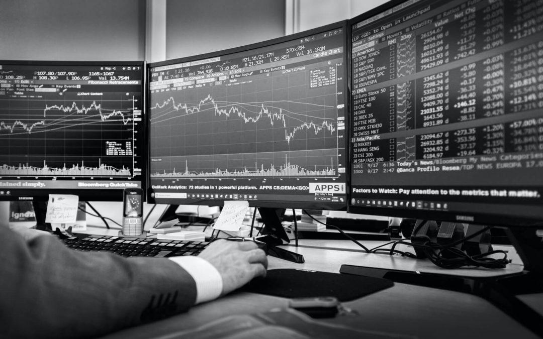 Overview Finanziaria Settembre 2019 e Outlook 2° Semestre