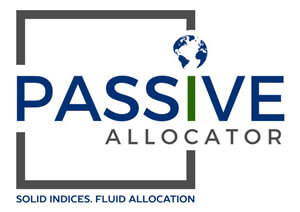 Passive Allocator Fund - Funds Management Malta