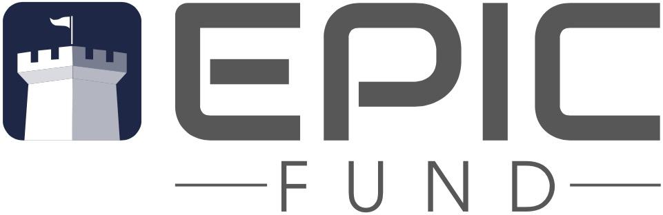 Peak-selection-fund