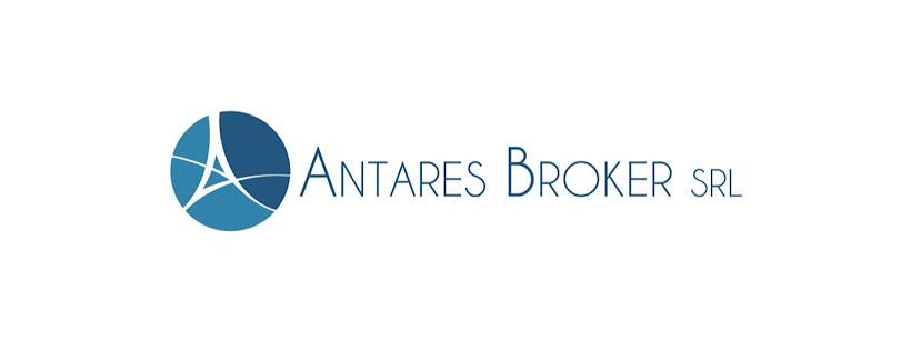 Nuova Partnership sull'area di Napoli con Antares Broker